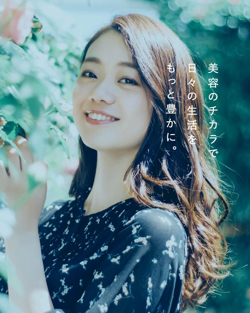 top_main_sp_01